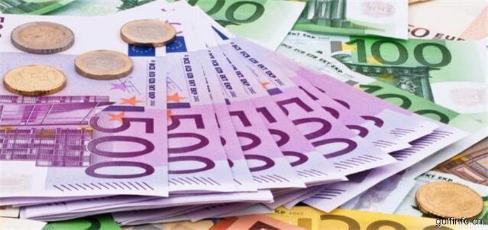 摩洛哥:外国投资吸引力在阿拉伯世界中排名第五