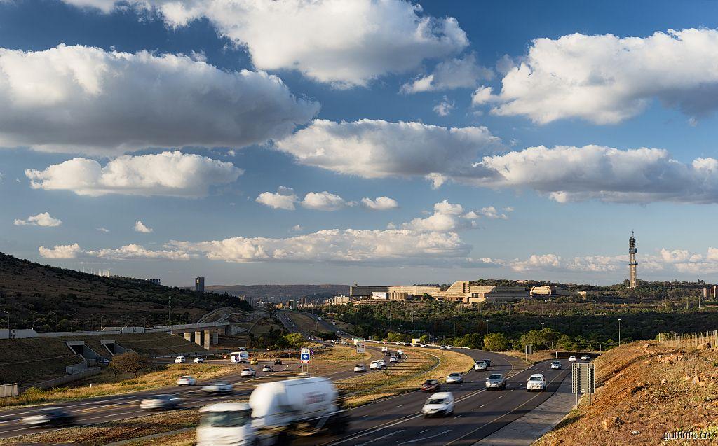 肯尼亚将投资4.2亿美元升级本国非洲公路走廊路段