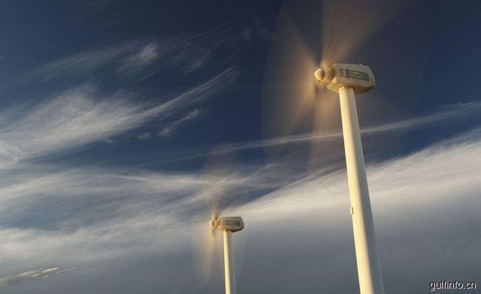 中企宣布40亿美元投资加纳可再生能源