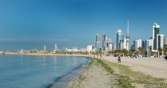 中国超美成中东最大投资国 总额达295亿美元