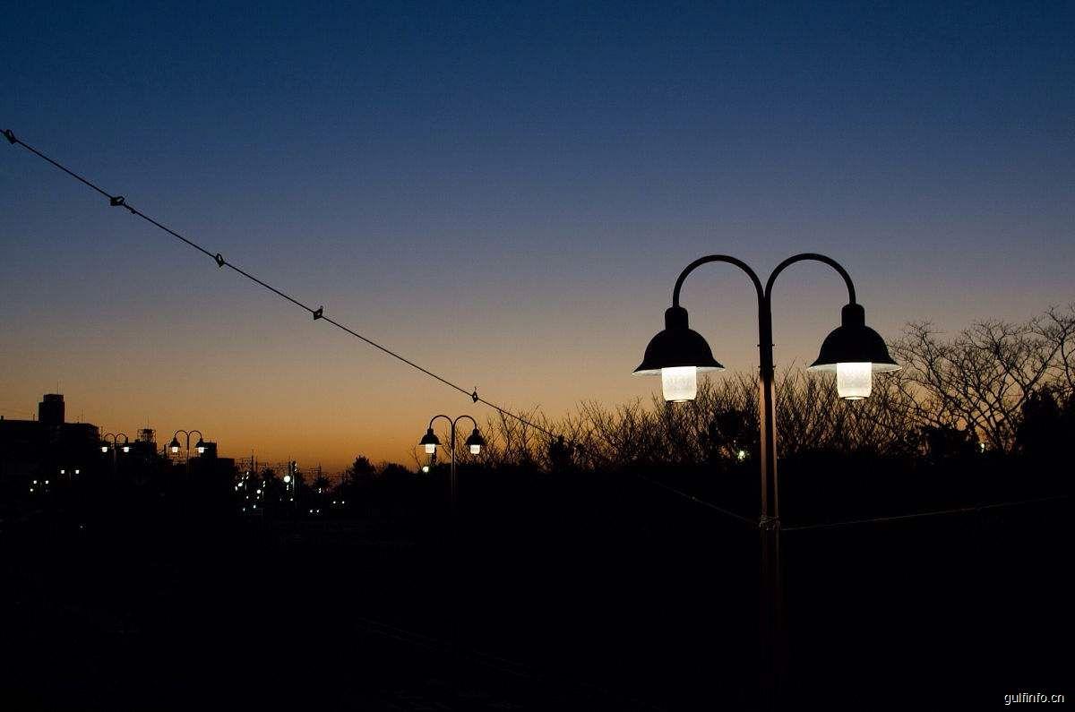 埃及LED市场对中企有何吸引力?
