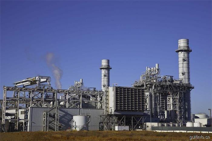 埃及将对私营企业开放天然气市场