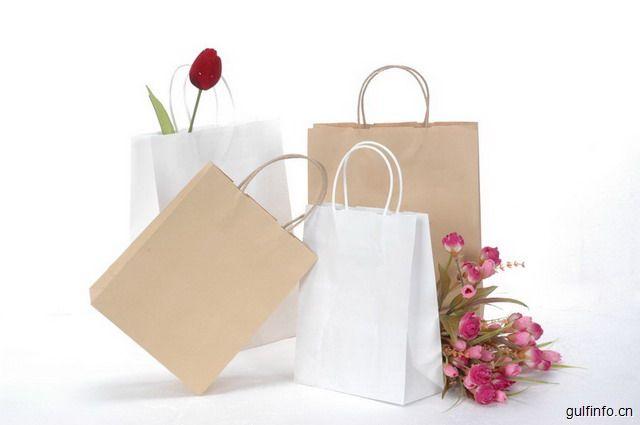 海外采购信息:肯尼亚采购商求购环保纸袋供应商