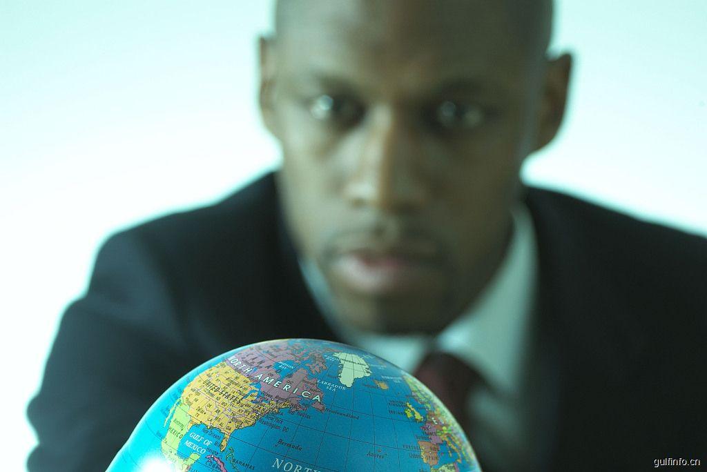 世界各国家买家采购习惯及注意事项!