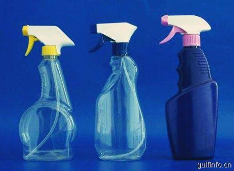 海外采购信息:肯尼亚采购商求购手扣式喷头及塑料瓶