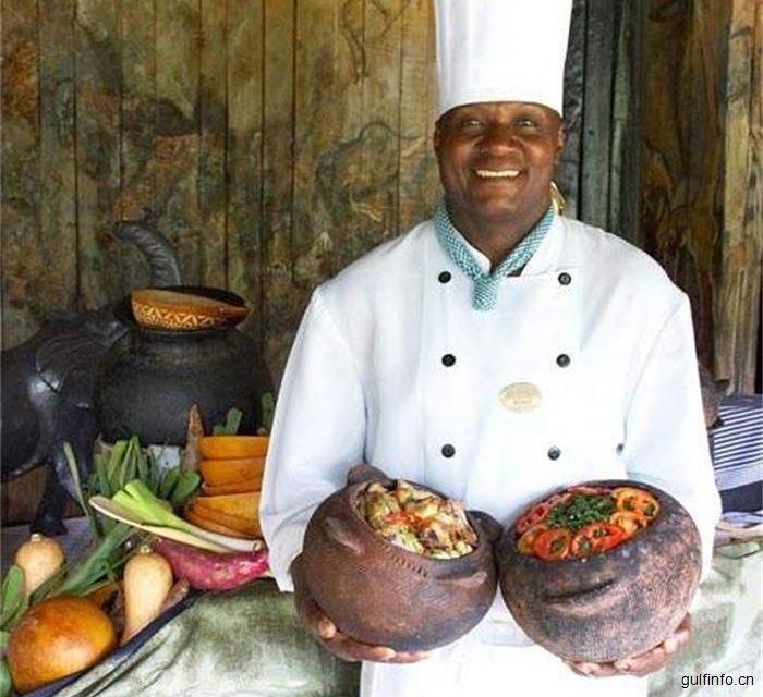 到非洲旅游,这10大非洲国民美食你敢吃吗?