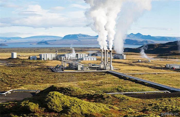 你知道全球第八大地热资源国是哪个非洲国家吗?