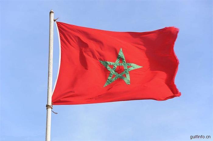 摩洛哥将于12月成为西共体第十六个成员国