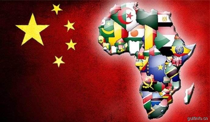 港媒:中国创新如何激励非洲经济增长?