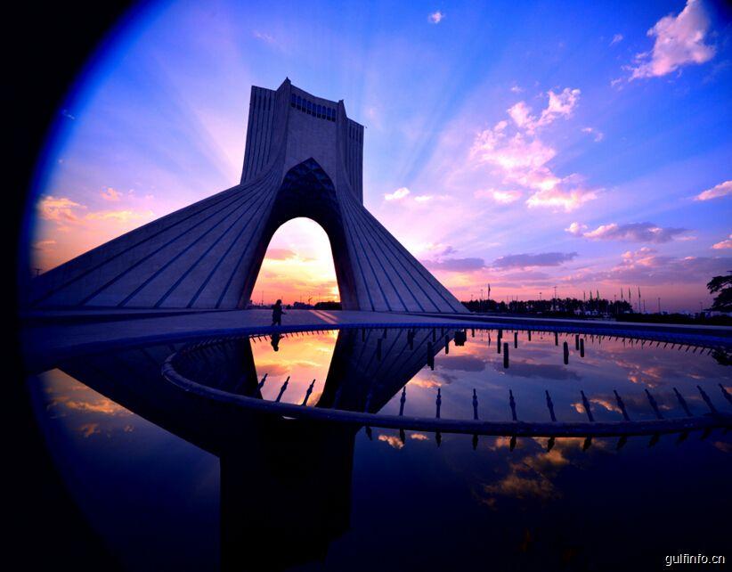 伊朗清关 | 关于货物快递到伊朗的清关模式详解
