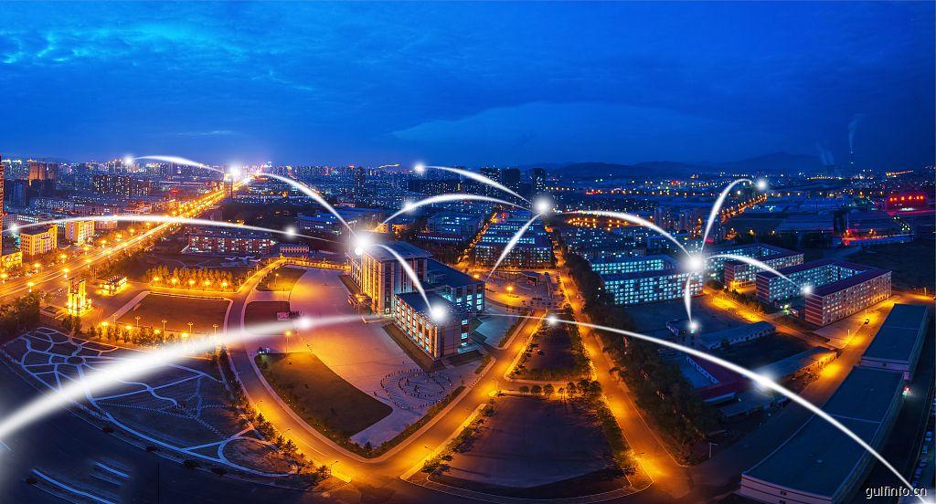 2020年<font color=#ff0000>海</font><font color=#ff0000>湾</font>国家电子商务市场规模约为200亿美元,传统销售市场仍占主导地位