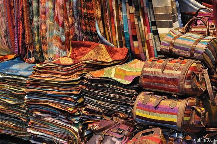 非洲数据 | 2016年中国出口非洲纺织服装百强企业排名
