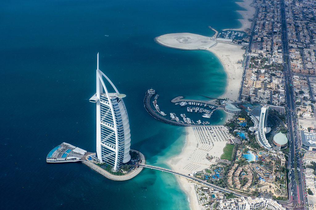 商务部:阿联酋是中国在阿拉伯国家最大投资目的地