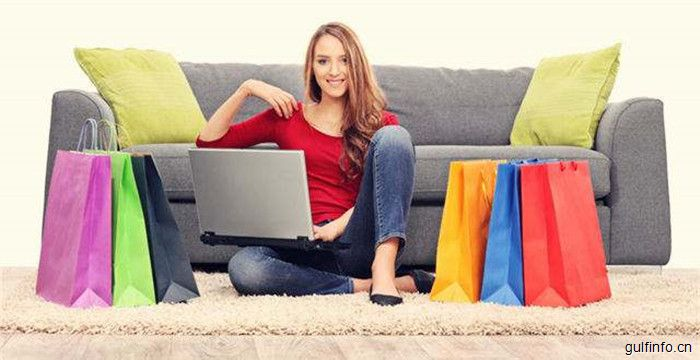 阿联酋热门家居网站上,剁手族都买了哪些产品?