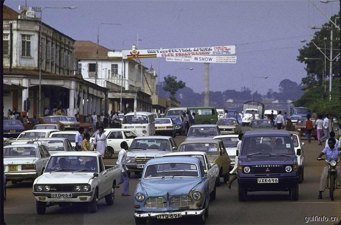 摩洛哥汽车行业8月份销售额大增