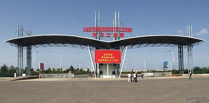 埃塞俄比亚,中国纺织服装企业的机遇