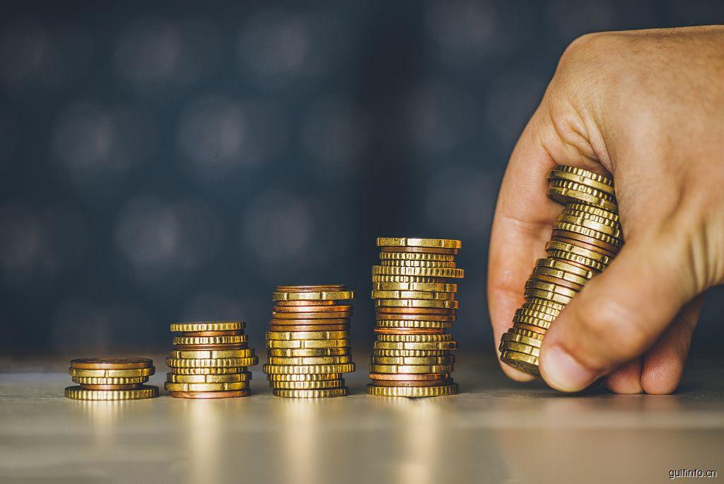 阿联酋将于10月1日起征收特种商品消费税