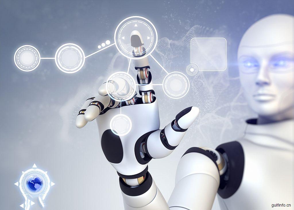 至2017年底阿联酋对人工智能投入将达90亿美元