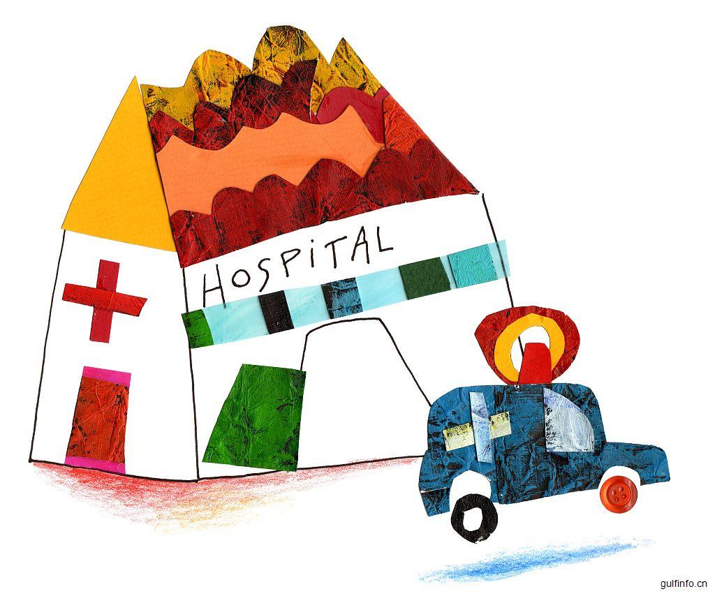 到2022年中东地区需增设超过70家医院