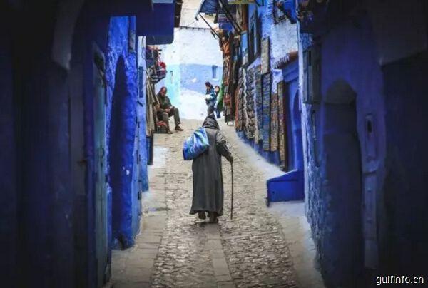 最全清单 |  摩洛哥<font color=#ff0000>旅</font><font color=#ff0000>游</font>注意事项