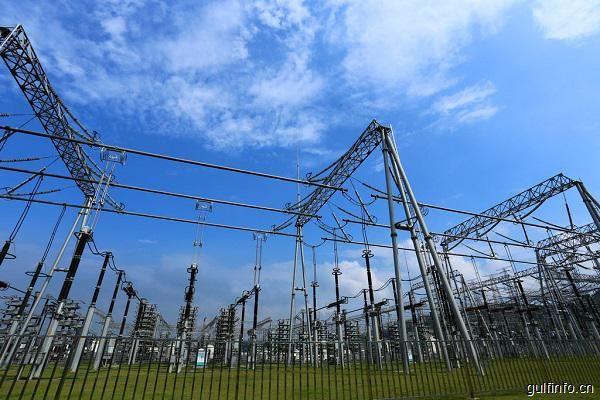 南非能源部需要680亿兰特进行电网维护