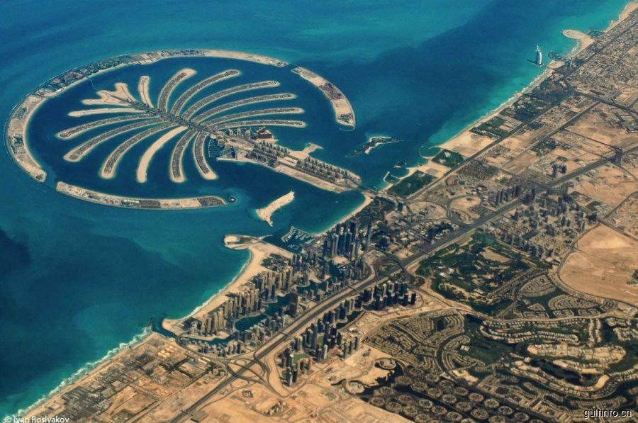 迪拜工业化战略将推动工业部门产值增加49亿美元