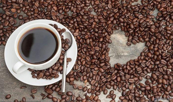 2021年中东地区咖啡产业规模将达44亿美元