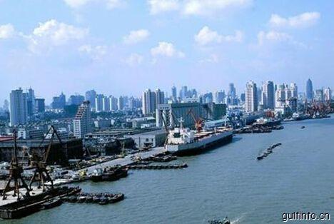 美媒:非洲企业家让广州成为一个真正的全球化城市