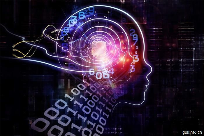 在南非,人脑可以与互联网连接啦?!