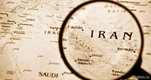 与伊朗知名企业做电子生意