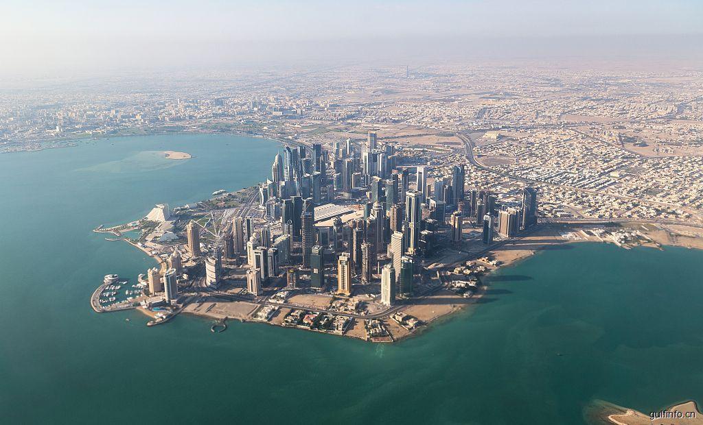 卡塔尔将放宽食品和原材料进口