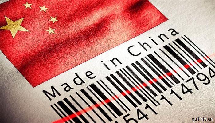 来自对手的尊重!德国:中国制造已在这些领域超越我们!