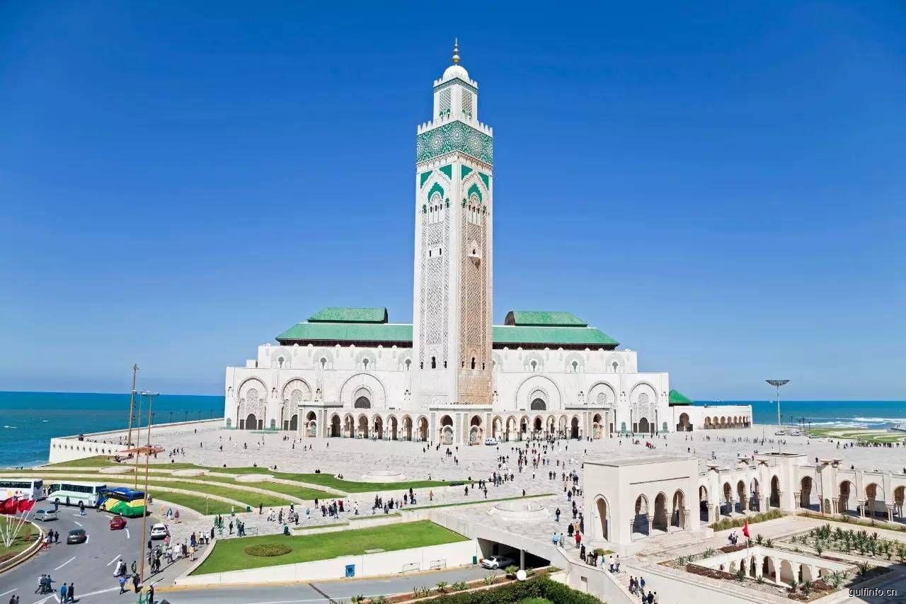 中国赴摩洛哥游客前8个月同比增长315%
