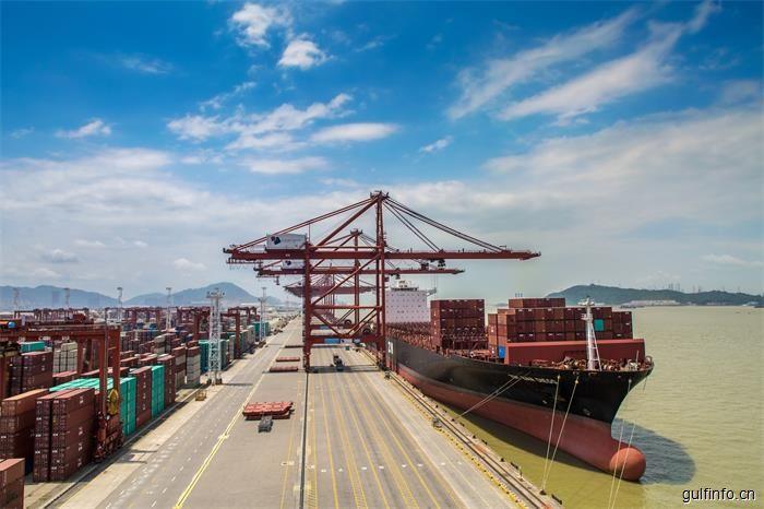 摩洛哥决定对自中国进口冰箱产品征收反倾销税