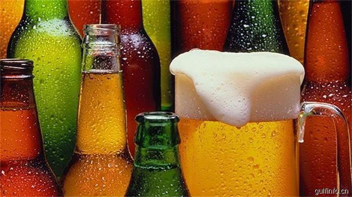 饮料产业崛起 全球投资者纷纷涌入埃塞俄比亚