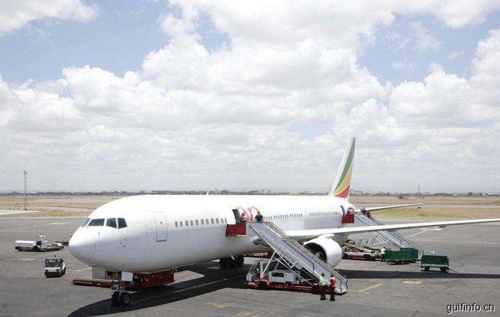 实用贴|出入肯尼亚机场等口岸应遵守的法律法规 (中/英文对照)