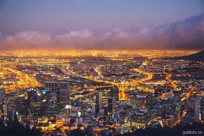 从生存到发展:南非<font color=#ff0000>汽</font><font color=#ff0000>车</font>行业现状及未来