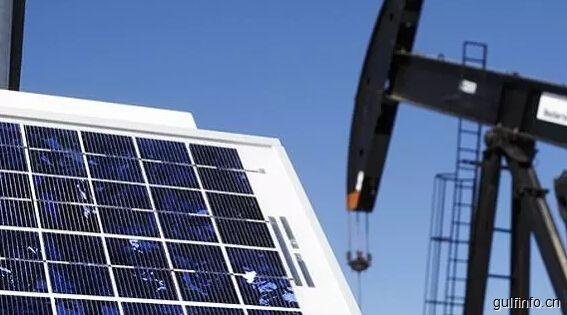 阿曼2017年底前将招标200MW太阳能项目