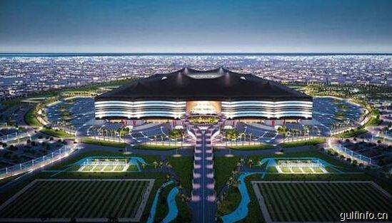 卡塔尔投资环境分析