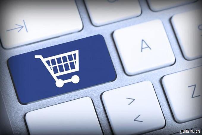 电子商务成为外商投资尼日利亚数字产业的最大驱动力