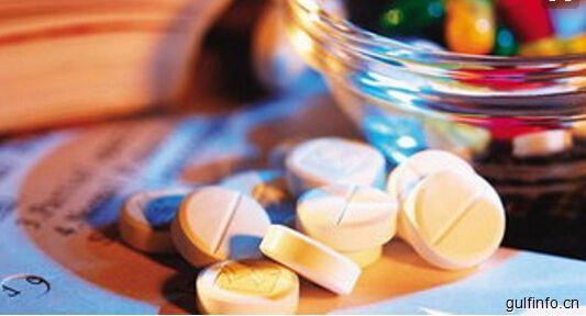 仿药占据60%南非药品市场