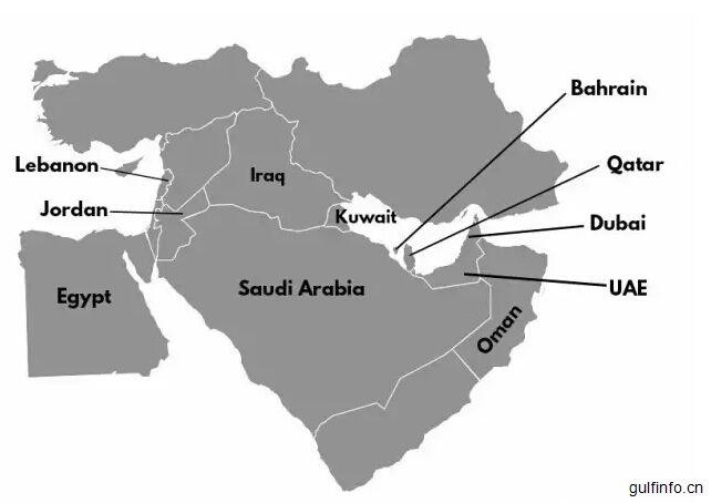 沙特反腐、王子被抓,跟外贸人有什么关系?