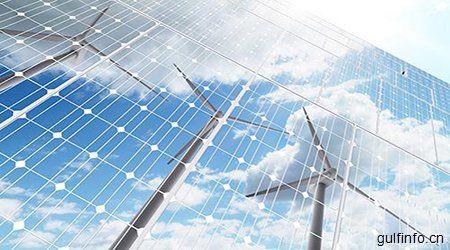 伊朗签署73亿美元合同,批准外资进入可再生能源开发领域