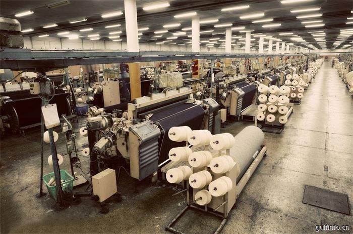 无锡一棉将在埃塞Dire Dawa建立综合纺织工业基地
