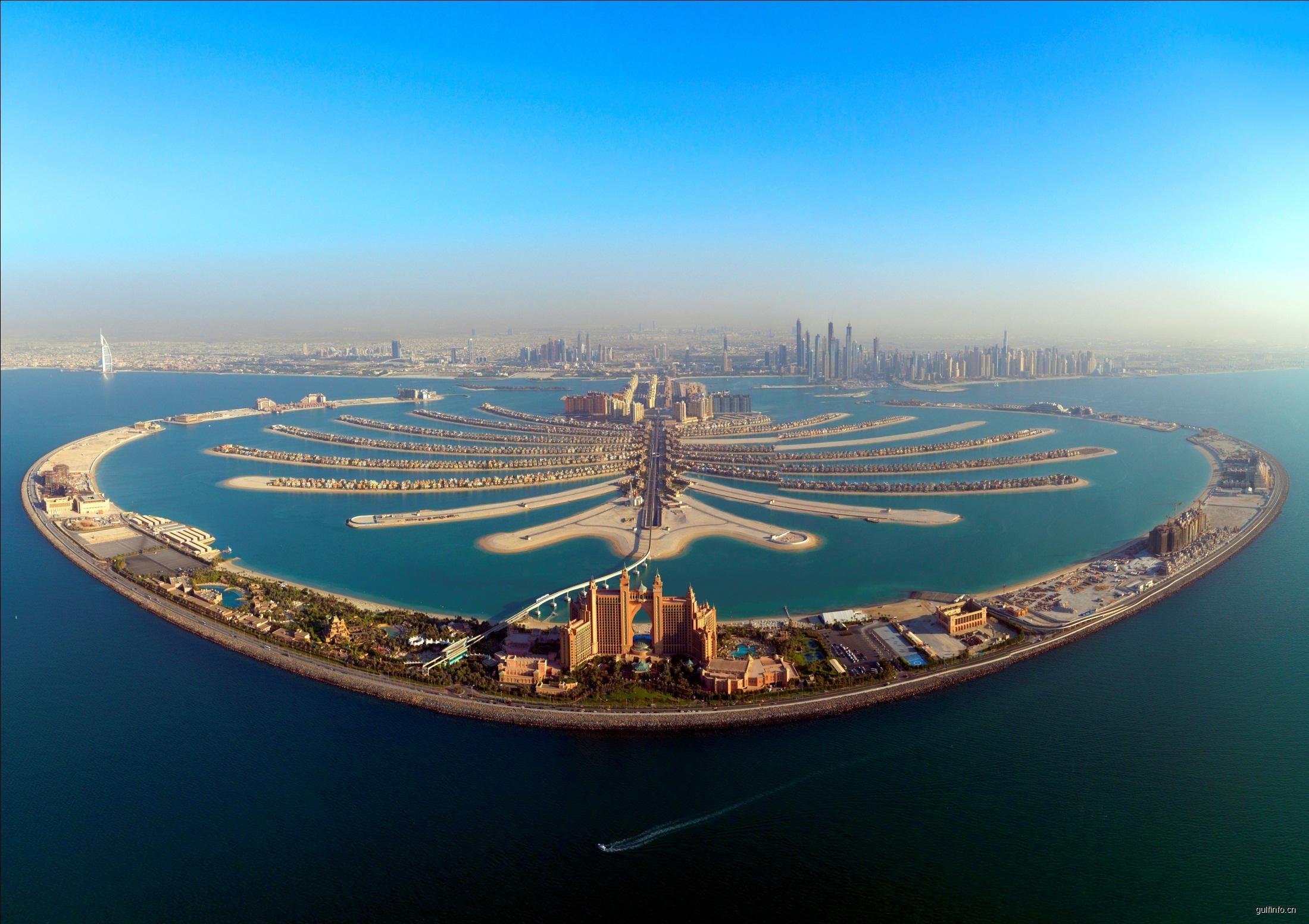 阿联酋通讯行业增值税率将于2017年底前确定