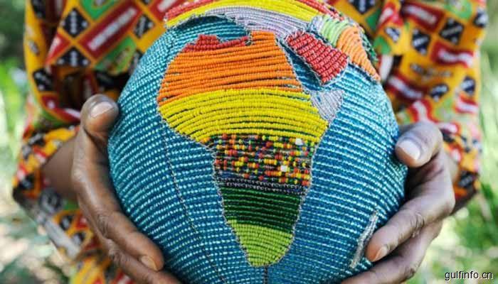 实用|在非洲如果遇到贸易纠纷,如何处理?