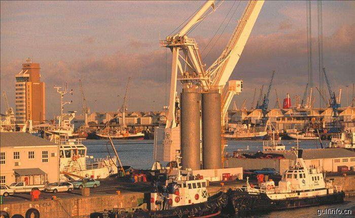 工厂是连接中非的桥梁,助非洲重现中国式经济腾飞