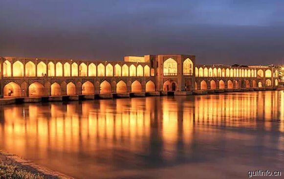 走进伊朗,探索这个被世界误解国度