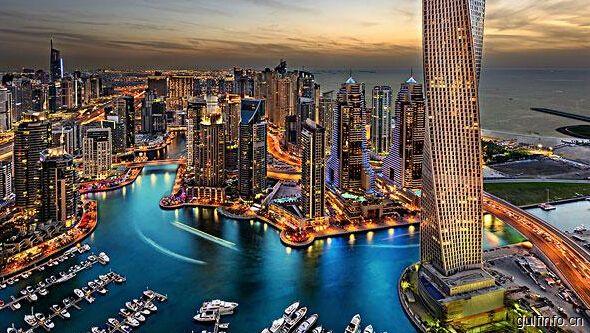 揭秘:迪拜不为人知的真实面!