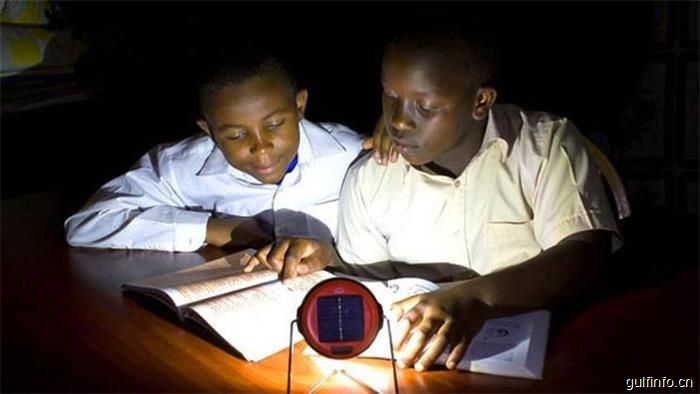 政策支持升温 肯尼亚照明灯具市场大有可为